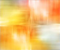 Multicolored abstract background Royalty Free Stock Photography
