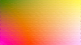 Multicolored abstract background Stock Image