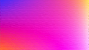 Multicolored abstract background Royalty Free Stock Images