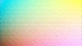 Multicolored abstract background Stock Photos