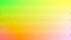 Multicolored abstract background Royalty Free Stock Image