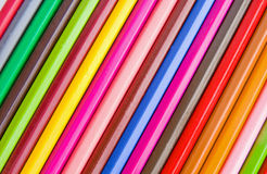 A multicolored Background. Stock Photography