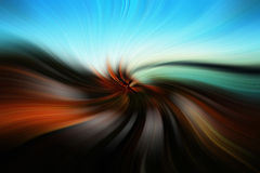 Multicolored background Royalty Free Stock Image