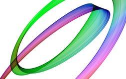 Multicolored background Stock Photo