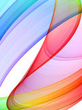 Multicolored background royalty free illustration