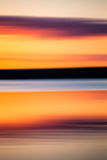 Multicolored background. Blurred multicolored background. red-orange blue Royalty Free Stock Photography
