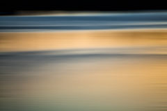 Multicolored background. Blurred multicolored background. yellow blue Royalty Free Stock Photos