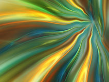 Multicolored background. Bright multicolored background for your project Royalty Free Stock Images