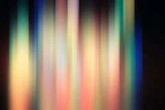 Multicolored background  gradient with lines Royalty Free Stock Images