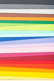 Multicolored background Royalty Free Stock Photography