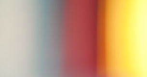 Multicolored blurred gradient Stock Images