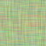 Multicolored fabric background Stock Photos