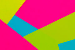 Multicolored pattern Royalty Free Stock Images