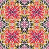 Multicolored pattern of the leaves. Collection - tree foliage. Y. Ou can use it for invitations, notebook covers, phone cases, postcards, cards and so on Royalty Free Stock Images