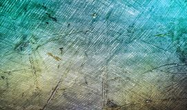 Multicolored shaded wall textured background. grunge background texture. background wallpaper. Book page, paintings, printing, mobile backgrounds, book, covers stock image