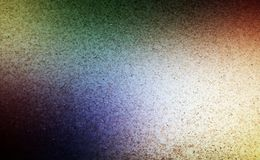 Multicolored shaded wall textured background. grunge background texture. background wallpaper.