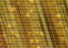 Multicolored Shine Retro Background Royalty Free Stock Images