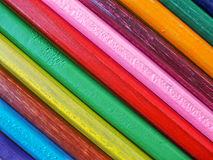 Multicolored simple background Stock Photo