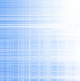 Multicolored small lines abstract pattern. Background royalty free illustration