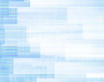 Multicolored small lines abstract pattern Royalty Free Stock Photo