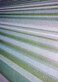 Multicolored stripes Stock Photos