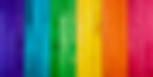 Multicolour Background Royalty Free Stock Image