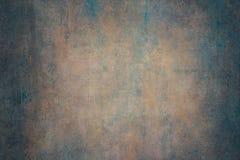 Multicolour bomull hand-målade bakgrunder arkivbilder