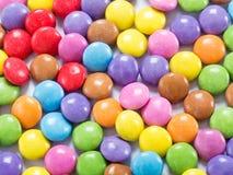 Multicolour Stock Image