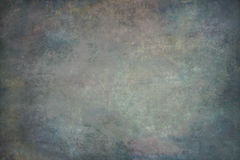 Multicolour muslin hand-painted backdrops. Multicolour and muslin hand-painted backdrops royalty free stock image