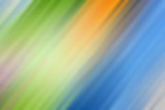 Multicoloured rainbow texture background pattern, design template Royalty Free Stock Photography