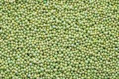 Multicoloured sweet sugar balls. Small ball pattern. Stock Photos