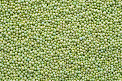 Multicoloured sweet sugar balls. Small ball pattern Royalty Free Stock Photo