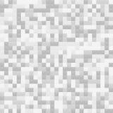 Multicoloured tiles. Mosaic. Eps 10. Royalty Free Stock Image