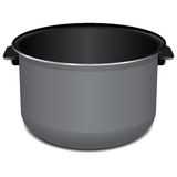 Multicooker Royalty Free Stock Photos