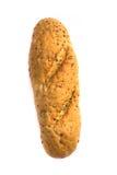 multigrain хлебца хлеба Стоковая Фотография