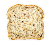Multigrain bread Royalty Free Stock Images