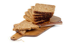 Multigrain Bread Stock Images