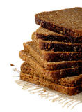 Multigrain Bread Stock Photography