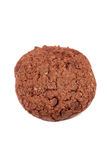 Multigrain cookies Royalty Free Stock Photo