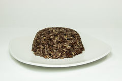 MULTIGRAIN RICE TAJLANDIA Obraz Royalty Free