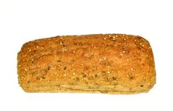 Multigrain roll Stock Images