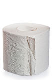 Multilayer soft toilet paper Royalty Free Stock Photos