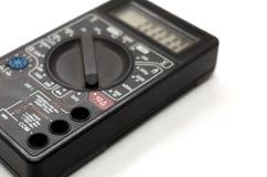 Multimètre de Digital sans fil Photo stock
