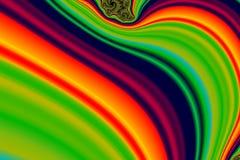 Multimedia Background. Background royalty free illustration