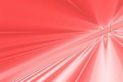 Multimedia-Hintergrund stock abbildung