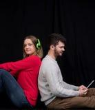 Multimedia Stock Photography