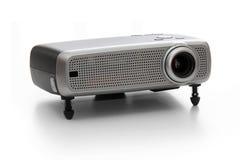 multimedialny projektor