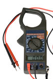 Multimeter Stock Photos