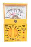 Multimeter Royalty Free Stock Images