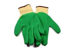 Multipurpose Grip Gloves stock photos